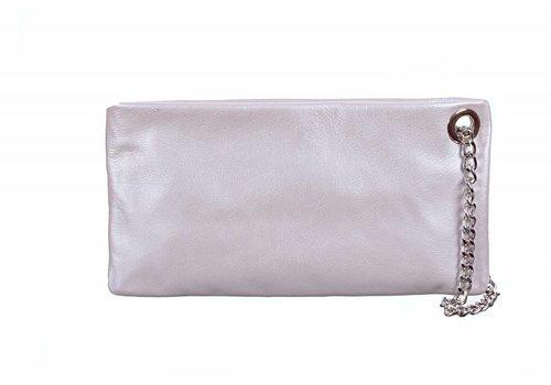 Le Babe Le Babe Perlato Perla Ziptop Bag