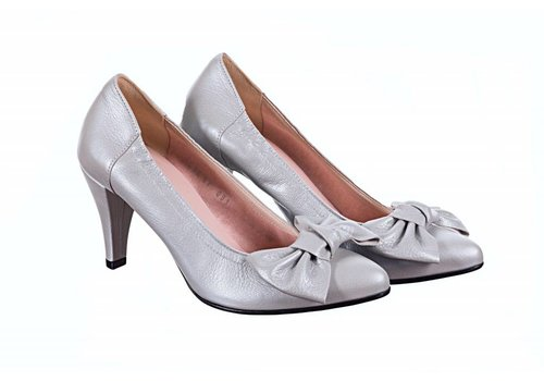 be7ce30cdc64 Mother-of-the-Bride Groom - Footprints Shoe Boutique
