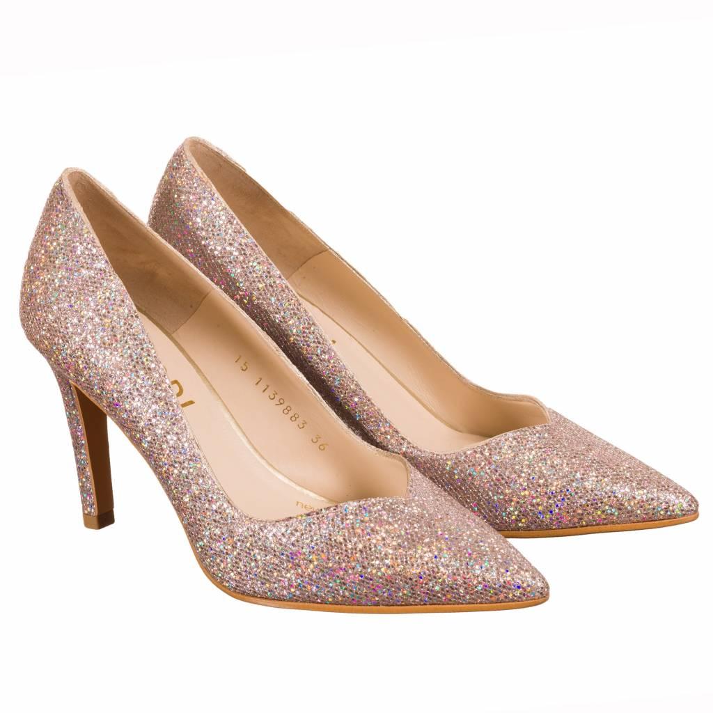 cc3e8273986 Lodi - Footprints Shoe Boutique