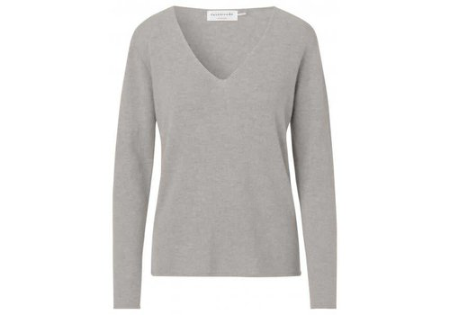 Rosemunde Rosemunde 1435-033 Sweater light Sand