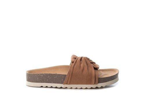 Refresh S/S Refresh 69782 Camel Sandals