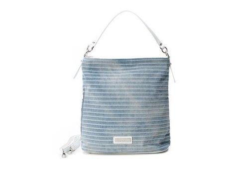 Refresh S/S Refresh 83207 Blue Bag