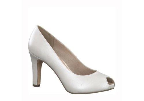 Tamaris S/S Tamaris 29300 Pearl Peep-toes