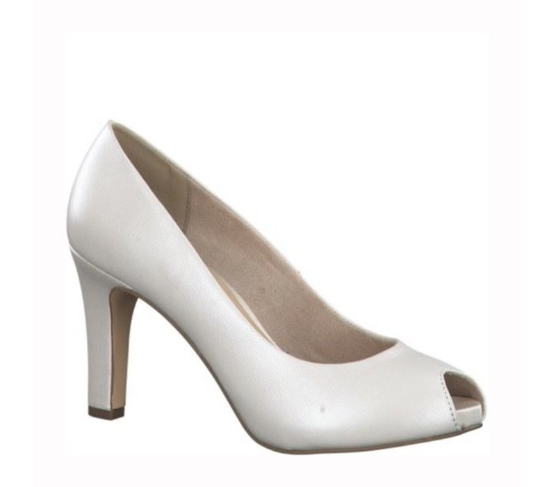 Tamaris 29300 Pearl Peep-toes