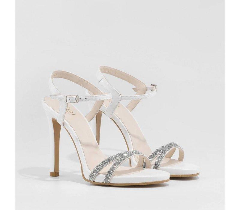 Lodi IMPERIAL ANTE NOVIA Sandals