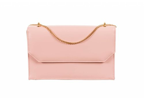 Glamour Glamour SUZY Pink Bag