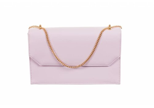 Glamour Glamour SUZY Lilac Bag
