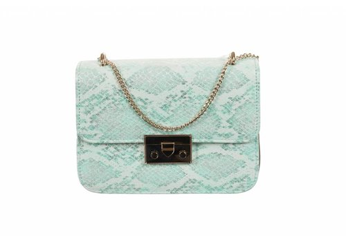 Glamour Glamour CYNTHIA Sky Bag