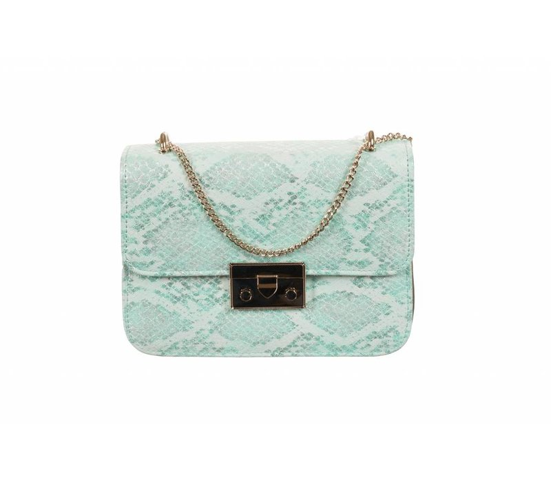 Glamour CYNTHIA Sky Bag