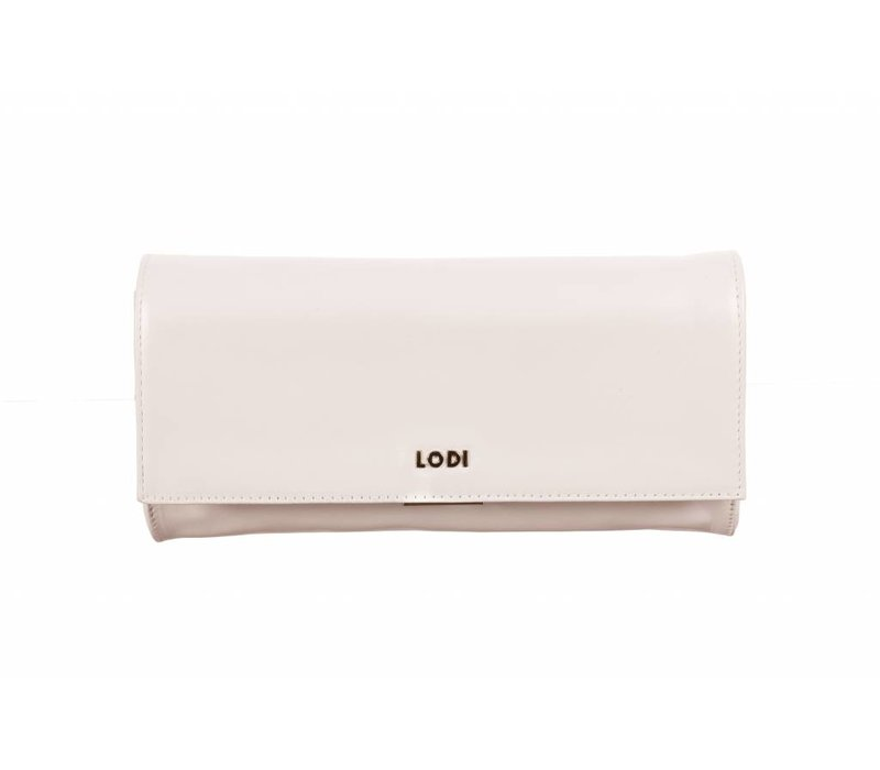 Lodi L700 GALAXIA AVORIO Bag