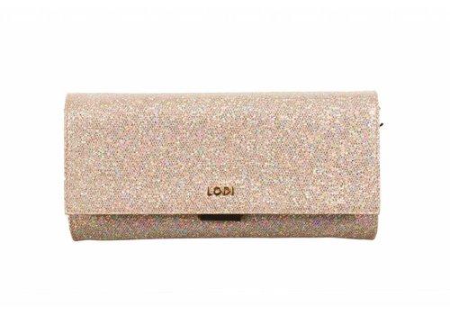 Lodi Lodi L700 CHISPI-CAVA Bag