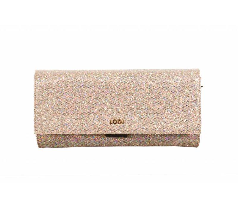 Lodi L700 CHISPI-CAVA Bag