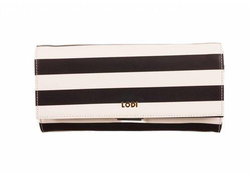Lodi Lodi L700 Black/White Bag