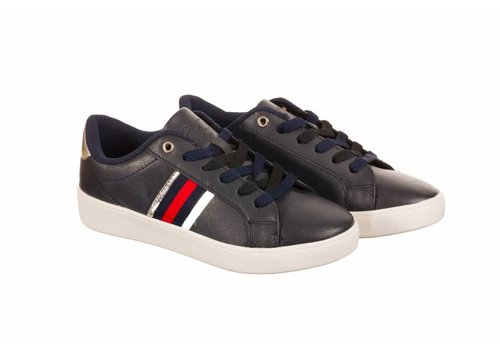 Sprox SPROX 448920 Navy Sneakers