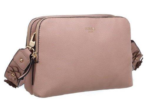 BESSIE London Bessie BL3701 Pink Bag