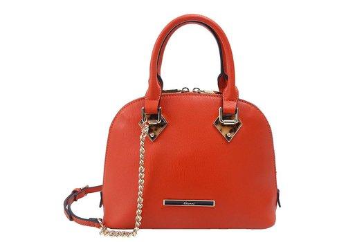 Liberty by Gionni Gionni GENNA 11G2065 Coral Handbag