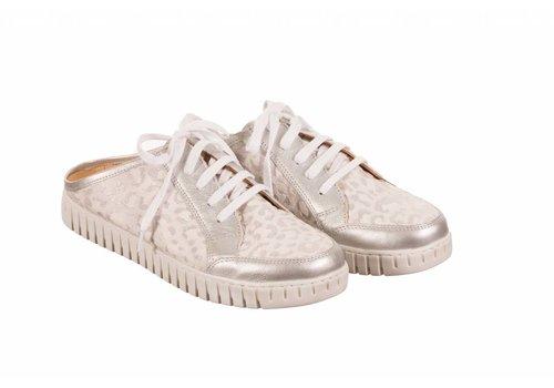 Perlato Perlato 11947 Slider Sneaker