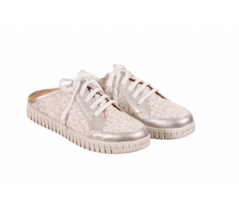 Perlato 11947 Slider Sneaker
