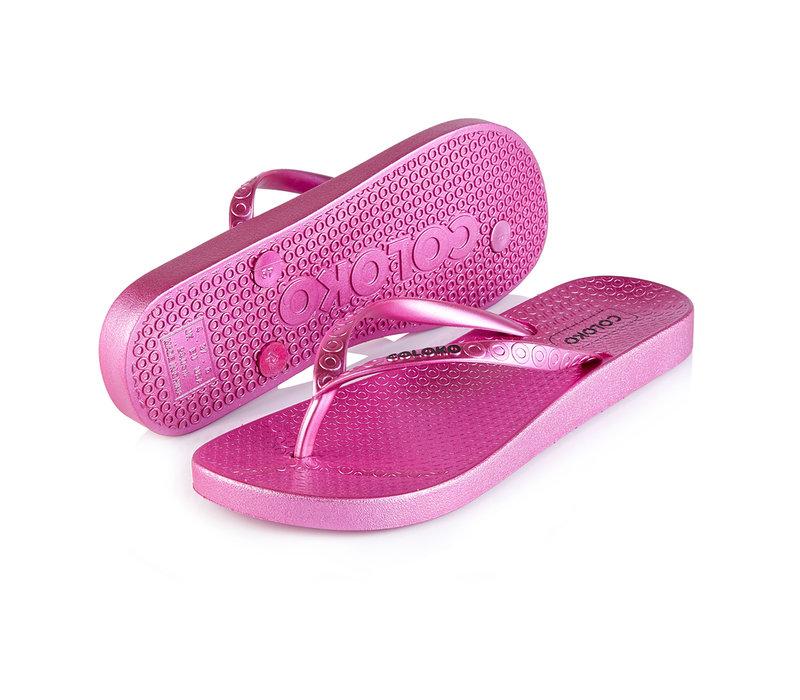 COLOKO LANTANA Pink