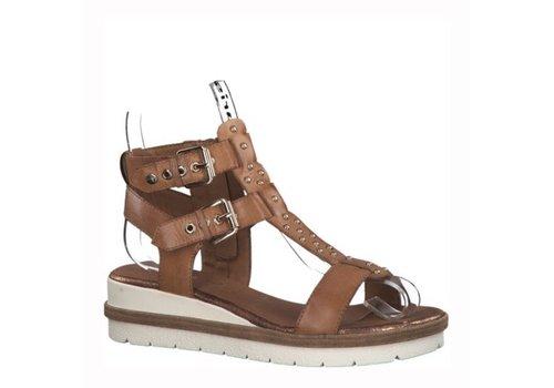 Tamaris Tamaris 28227 Cognac Sandals