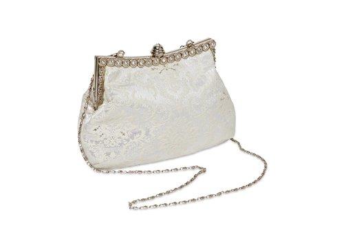 Joe Browns Joe Browns A4416 SWEETHEART COUTURE Bag