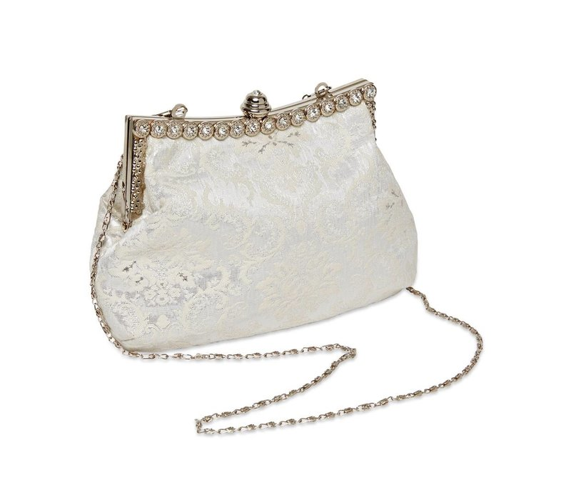 Joe Browns A4416 SWEETHEART COUTURE Bag