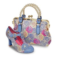 Joe Browns A4385 MEADOW COUTURE