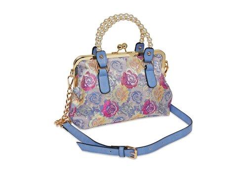 Joe Browns Joe Browns A4388 MEADOW Bag