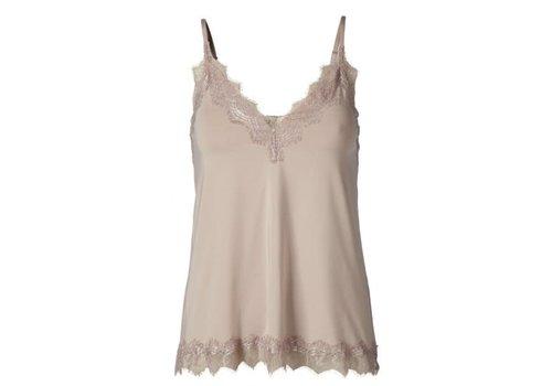 Rosemunde Rosemunde 4217 Vintage Pink Camisole