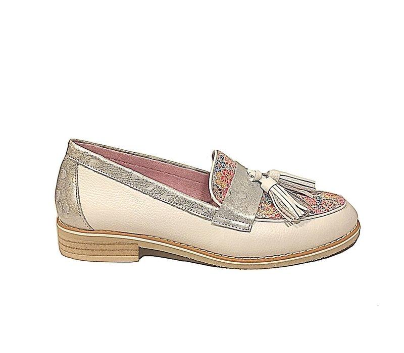 Maria Leon 1611/B OT Loafer