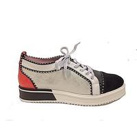 Maria Leon 1737 OTR Sneaker