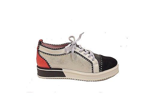 Maria Leon Maria Leon 1737 OTR Sneaker