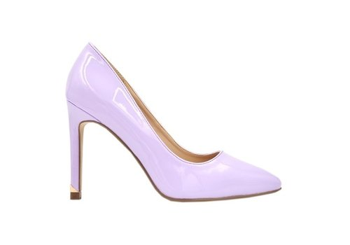 Milly & Co. Milly & Co. CARLA Lilac Patent