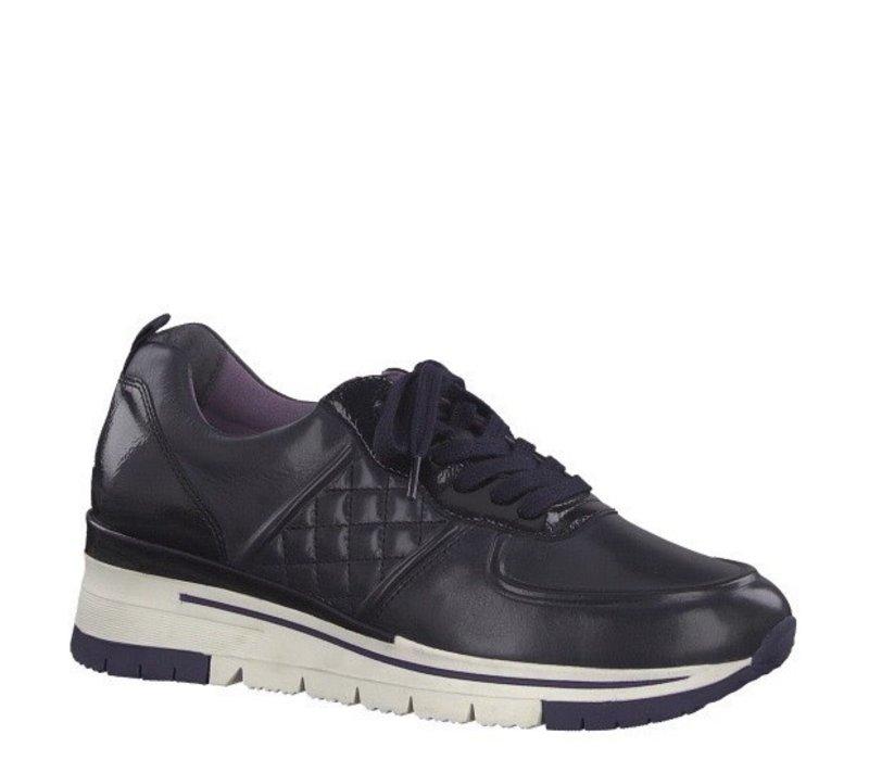 Tamaris 23719 Navy Sneaker