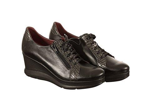 Jose Saenz Jose Saenz 4047-L-C Laced Shoe