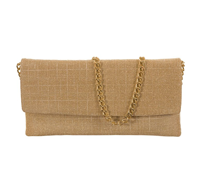Le Babe Galassia Platino Bag