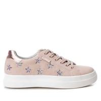 Refresh 69955 Pink Star Sneakers
