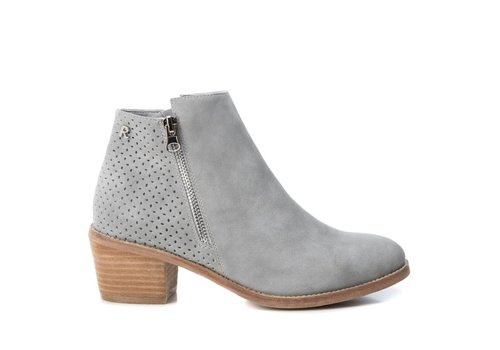 Refresh S/S Refresh 69819 Pale Grey A/Boot