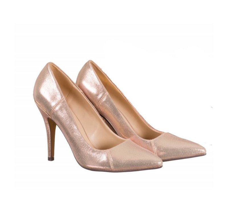 Glamour CARRIE Rose Gold