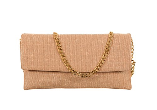 Le Babe Le Babe Galassia Phard Bag