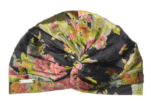 Seeberger Seeberger 017988/1024 Velvet Turban