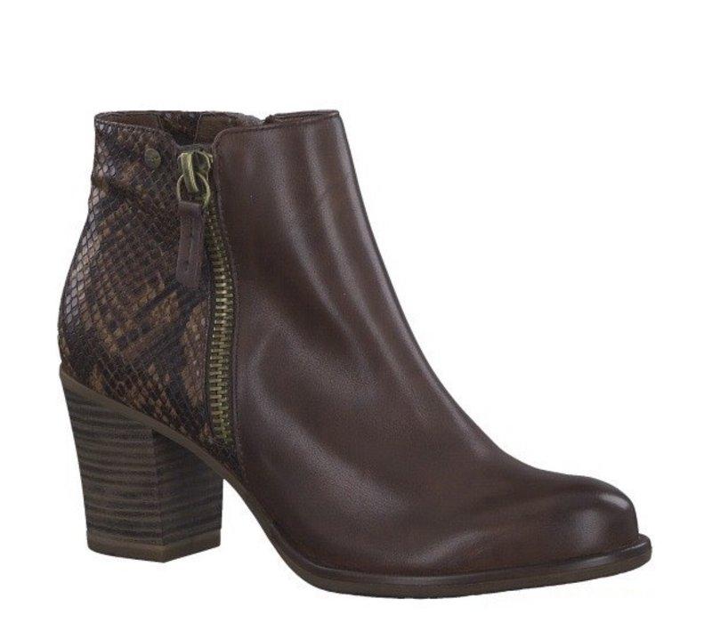 Tamaris 25338 Brandy A/Boot