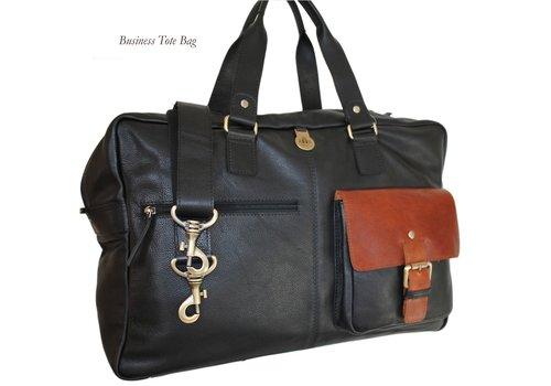 Rowallan ROWALLAN 32-1279/01 Weekend Bag