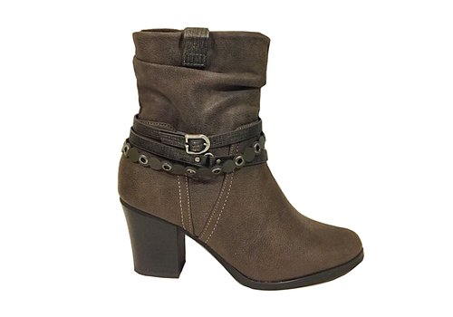 Sprox Sprox 481082 Taupe A/Boot