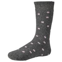 Ysabel Mora 12625 Patterned socks