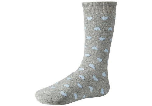 Ysabel Mora Ysabel Mora 12619 Patterned socks