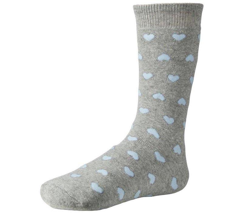 Ysabel Mora 12619 Patterned socks