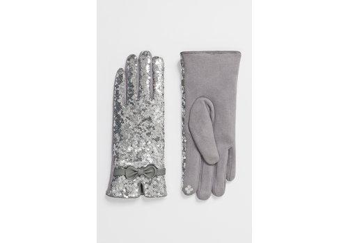 Pia Rossini Pia Rossini RADIANCE Sequence Glove