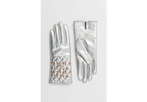 Pia Rossini Pia Rossini PANDORA Silver Glove