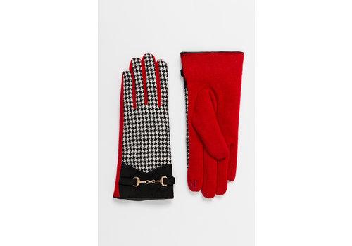 Pia Rossini Pia Rossini LATOYA Glove
